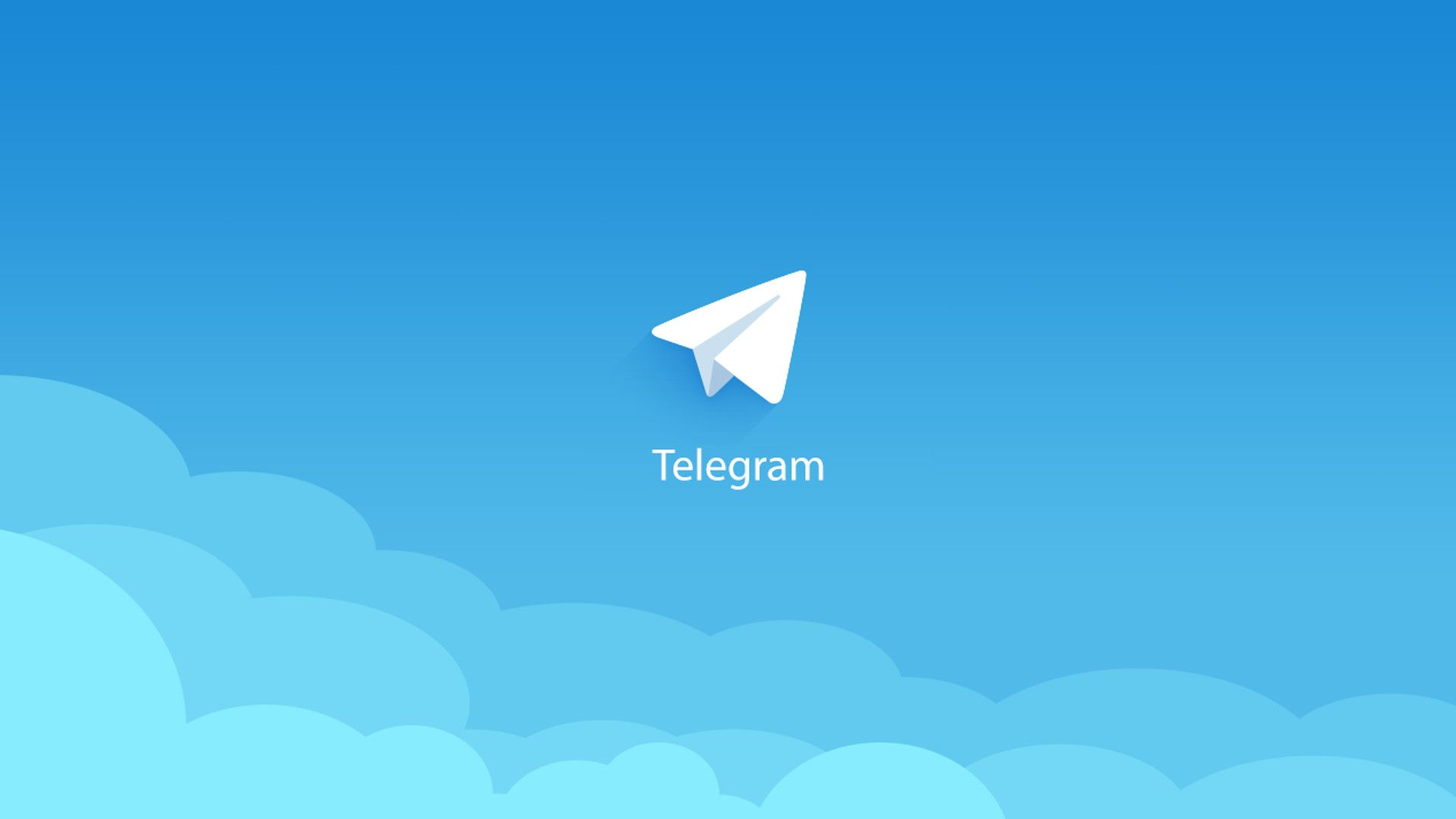 💬 Telegram Channels, Chats and Groups